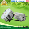 30W LED Retrofit Kits, LED Canopy Retrofit Light