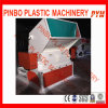 Safety Operation Plastic Bottle Crusher Machines