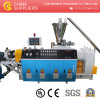 High Quality Plastic Pelletizing Machine Line