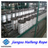 6-Strands Marine Engineering, Equipment Rope, Fishing Rope, Good Wear Resistance