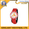 New Design Kids′ Sport Gift Watch