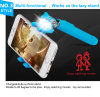 2016 Flash Selfie Stick Night Slefie