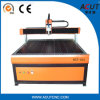 Advertising CNC Router Acut-1212 Wood Router Machine