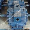 Large Milking Parlor Parts Vacuum Pump Saling
