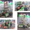 HDPE/PE Film Blowing Machine, Plastic Extruder (MD-H)