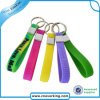 Professional Silicone Wristband for Promotion