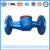 Dn32mm Flange Mechanical Water Meter