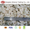 Top Quality Frozen Cut Lotus Root