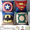2016 New Design Digital Printed Cushion Cover Df-9821