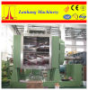 High Quality Lanhang Machinery Rubber and Silica Sigma Kneader