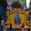 Inflatable Slide Inflatable Toys Children Slide