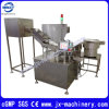 SUS304 Pharmaceutical Effervescent Tablet Filling Counting Packing Machine (BSP-40)