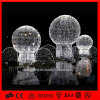Holiday Light Outdoor Christmas Ball Lights Big Christmas Ball