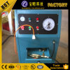 Hot Sale Ce ABC Powder Filling Machine for Preferred Equipment