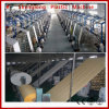 High Speed Six and Eight Shuttles Woven Bags Weaving Machine