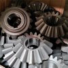 High Quality Motorcycle Sprocket/Gear/Bevel Gear/Transmission Shaft/Mechanical Gear1224