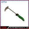 Custom Hardware Agricultural Tool Garden Tool with Rubber Handle