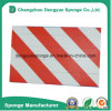 Cover Existing Damage Self-Adhesive Anticollision Guard Rubber Foam