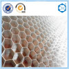 Suzhou Beecore Aluminum Honeycomb Core for Door