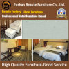 Hotel Furniture/Luxury Double Bedroom Furniture/Standard Hotel Double Bedroom Suite/Double Hospitality Guest Room Furniture (GLB-0109831)