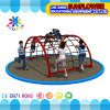 Outdoor Climbing Series for Children Outdoor Solitary Equipment Climbing Net Combination Climbing Frame Children Toys (XYH-12166B)