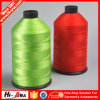 Best Hot Selling Sew Good Thick Nylon Thread
