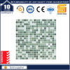 Glass Mosaic Tile/ Mosaic Tile /Glass Mosaic for Bathroomkj7416