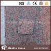 Stone Tile India Red Bathroom Tile for Wall/Floor