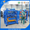 Qt40-2 Brick Making Machine From Canada Alibaba Brick Forming Machines