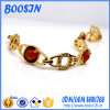 Wholesale Custom Rhinestone Crystal Bracelet for Girls