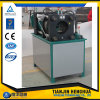 Factory Directly Sale Electric Hydraulic Hose Crimping Machine for Sale
