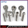 CNC Machine Parts Custom Pan Head Lag Deck Screws