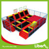 Amusement Playground Equipment Trampoline Park