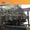 Chinese High Quality Canned Beer Filling Production Line