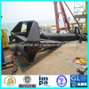 Marine Delta Anchor with Rmrs/CCS Certificate