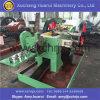 High Quality Cold Upset Machine/Screw Cutting Machine