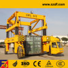 Rtg Crane in Container Yard / Rtg Crane
