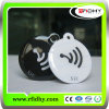 I Code Sli Customized Epoxy Pet RFID NFC Tag