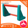 Kids Plastic Toys Playground Football Gate