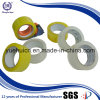 Good Sales Acrylic Gummed Clear OPP Packing Tape