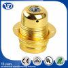 Edsion Bulb Lampholder E27 Iron Lampholder