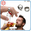 Custom Logo Dia 23mm Ring Bottle Opener