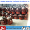 Zdy Series Electric Travelling Motor for Sale