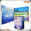 2 Sizes Lighting Trade Show Backdrop Stand