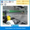 machine for Solar Panel Film Lining