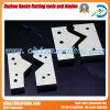 High Precision Scrap Cutting Blades/Knives Made by Manufacture