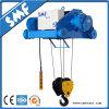 Electric Hoist with Wireless Crane Remote Control