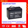 6V 220ah Long Life Gel Storage Solar Power Battery