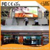 HD Indoor P1.9 Rental/Fixed LED Display Panel with Good Quality