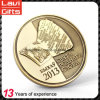 Good Sell Customized Metal Coin